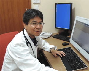 dr_ayaori_1