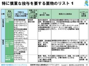 blog_0804